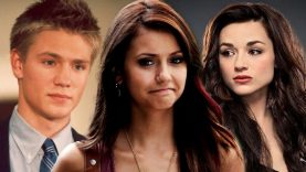 10 Actors Who Were Written Off TV Shows