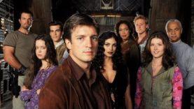 Top 10 TV Shows to Binge Watch