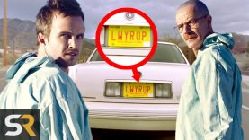 10 Huge Mistakes You Have To See In TV Shows