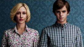 10 Netflix TV Series That Need Binge Watching