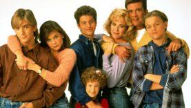 80's TV Show Theme Song Trivia