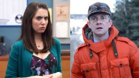 Another Top 10 TV Shows To Binge Watch