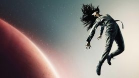 Best Sci Fi TV Shows Of 2015