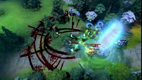 Dota 2 Daily WTF – Toggling