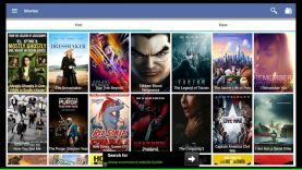Forget Kodi Get Unlimited Free Movies TV Shows On Your Fire TV and Other Android Devices