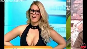 funny tv shows to watch – this reality tv is unreal