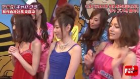 JAPANESE TV Show Top 7 Show For Adults