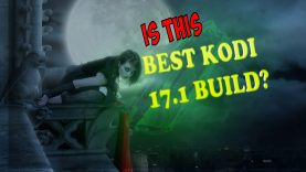 THE BEST MOVIES TV SHOWS REPLACMENTS FOR KODI – REPLACEMENT FOR GENESIS & PRIMEWIRE