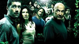 Top 10 Decade Defining TV Shows: 2000s
