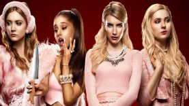 Top 10 Most Popular Comedy TV Shows Series (imdb)
