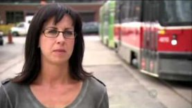 Undercover Boss – Toronto Transit Commission S1 E3 (Canadian TV series)