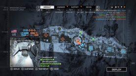 Battlefield 4 wtf moment