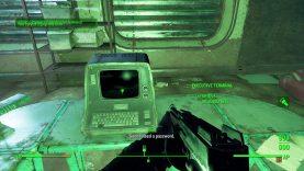 Fallout 4_20161031160523 WTF