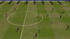 FIFA 16 WTF