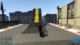 Grand Theft Auto V- WTF