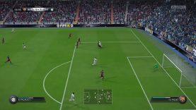 WTF FIFA 16 DEMO