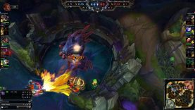 WTF MOMENTS – League of Legends