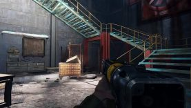 Fallout 4 wtf