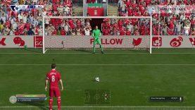 Fifa 15 WTF(O_o)