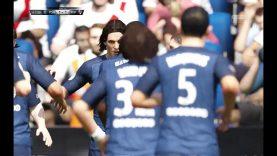 FIFA 16 But d'entoligie WTF