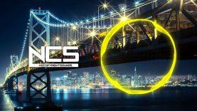 Les Kill Les Plus WTF !!!!! #1 – CsGo – SkL'-Gaming