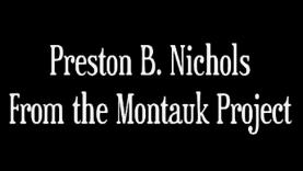 Proyecto Montauk – Experimento que inspiró Stranger Things