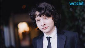 Stephen King's 'It' Will Have 'Stranger Things' Cast Member
