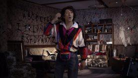 Gad Elmaleh – Part en Live sur Netflix – Stranger Things [Full HD,1920x1080p]