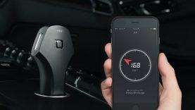 10 Car Gadgets You Should Buy