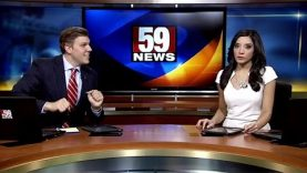 BEST NEWS BLOOPERS AND TV SHOW FAILS OF 2016