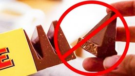25 FOODS YOU'VE BEEN EATING WRONG