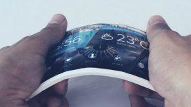 7  Smartphone  Gadgets You Should Have  #2