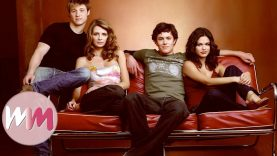 Top 10 TV Shows To Binge Watch With Your BFFs