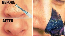 20 EASY YET EFFECTIVE WAYS TO LOOK BETTER INSTANTLY