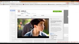 How To Use Putlocker To Watch FREE Movies and TV Shows!