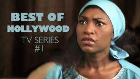 IROKOTV Nigerian Movies 2017 – Best of Nollywood – TV Shows [#1]