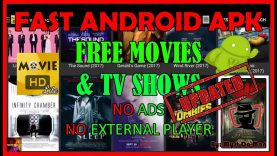 MOVIE HD LITE UPDATE! FREE MOVIES & TV SHOWS   NO ADS   BEST ANDROID APK