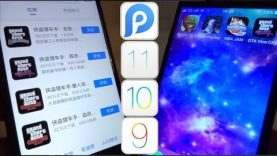 NEW Best Apps To Watch Movies & TV Shows FREE iOS 11 – 11.2.1 / 10 / 9 NO Jailbreak iPhone iPad iPod