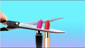 20 MAKEUP HACKS EVERY GIRL SHOULD KNOW