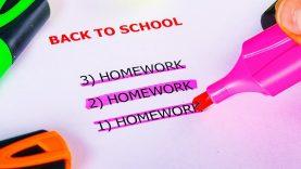 30 SCHOOL HACKS YOU'D WISH YOU'D KNOWN SOONER