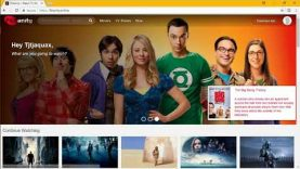 How to watch free Movies & Tv Shows Free better than Netflix