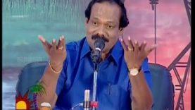 Kalaignar Tv Leoni Sirappu Pattimandram 14/01/2018 Pongal Special 2018 Tamil Tv Programs Shows 2018