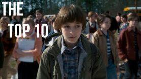 Top 10 BEST TV Shows You MUST Watch
