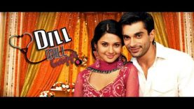 Top 10 Most Romantic Indian TV Shows