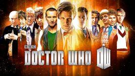 British TV Show Theme Song Trivia