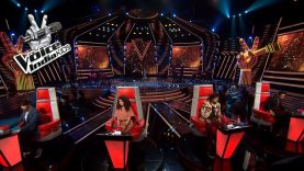 The Voice India Kids – 11th February 2018 | Reality Shows 2018 & Tv The Voice India Kids 2018