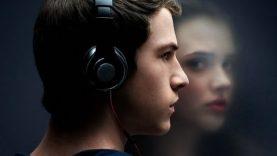 13 Reasons Why Season 1 Official Trailer (2017) – Netflix TV Series