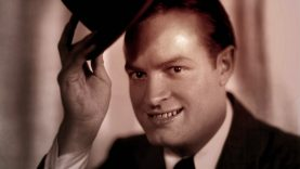 American Masters: This Is Bob Hope…