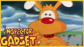Inspector Gadget 113 – Amusement Park (Full Episode)