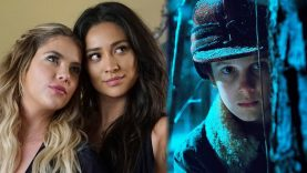 13 BEST TV Shows of 2017